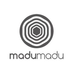 Madumadu