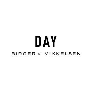 Day Birger & Mikkelsen Home