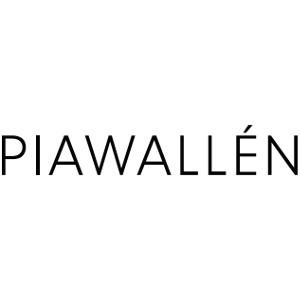 Pia Wallen